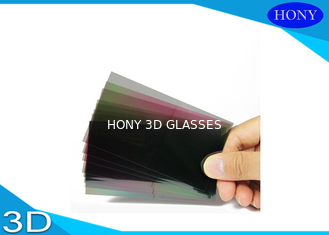 China Lcd Polarizer Film For Iphone 4 5 6 7 7 Plus supplier