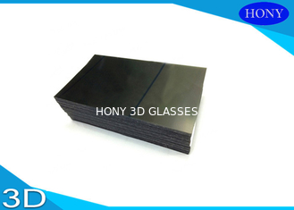 China Roll Size 3 -65 Linear Circular Lcd Polarized Film Sheet Replacement With Matt Glossy supplier