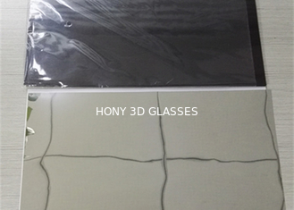 China Baader Solar Filters Solar Viewing Film For Eclipses And Sun Spots Telescopes supplier