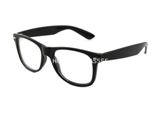 China Passive 3D Glasses for LG,Panasonic,Vizio and all Passive 3D TVs&RealD 3D Cinema glasses supplier