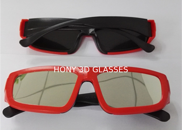 Black Color Anti Scratch solar eclipse viewing glasses Anti UV 100% Protect Eyes